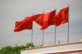 Тиллерсон: Китай пригрозил КНДР санкциями