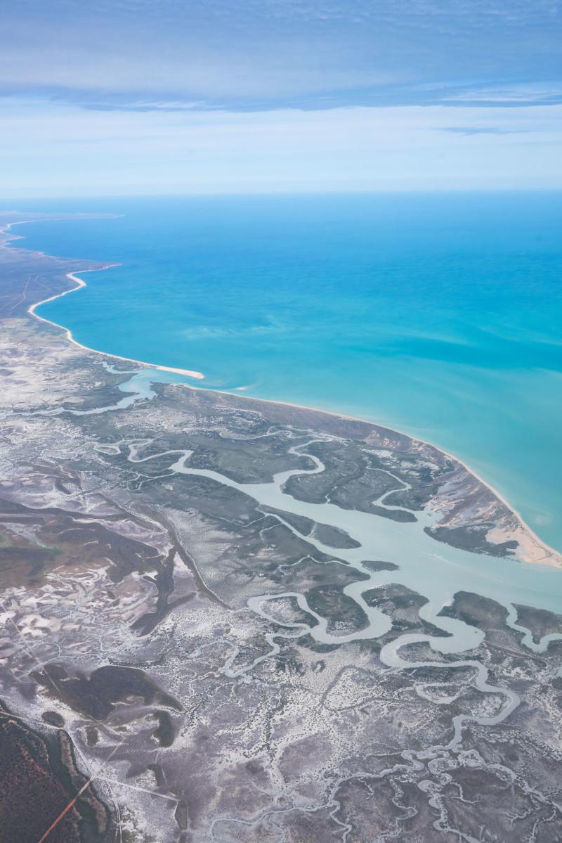 Лагуна Брум австралия, где зимой рай, зима, красота, мягкий климат, пейзажи, тепло, фото