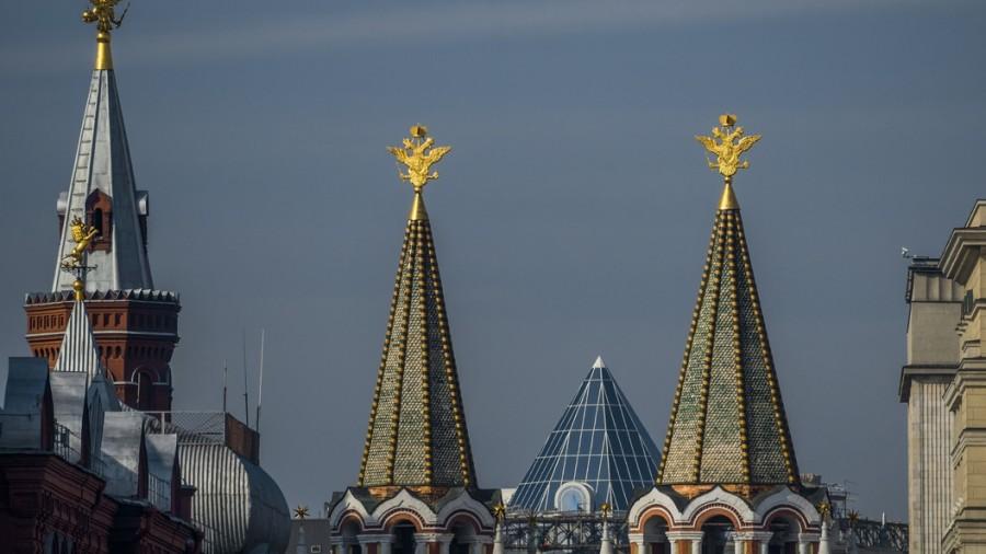 Историки: Дата основания Москвы может быть отодвинута в прошлое