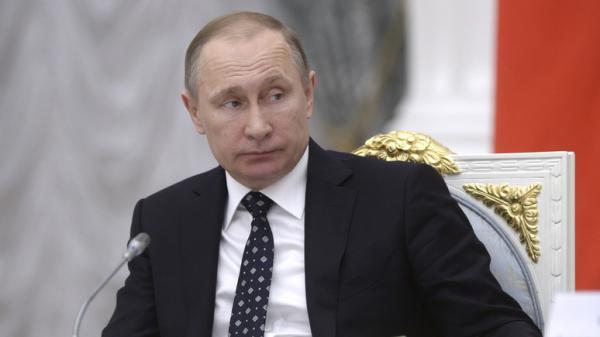 Решение Москвы относительно украинцев возмутило украинские СМИ