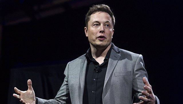Илон Маск раскрыл планы SpaceX по колонизации Марса