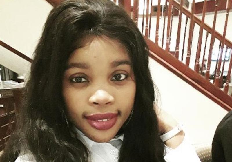 Студентка стала миллионершей из-за ошибки в расчёте стипендии