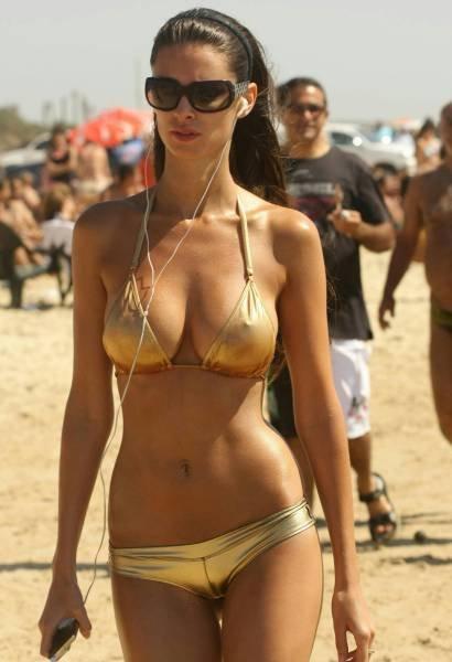 Tamil actress hot boobs