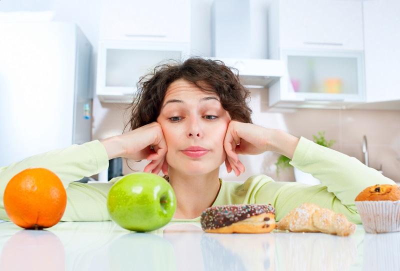 Какие продукты снижают уровень сахара в крови