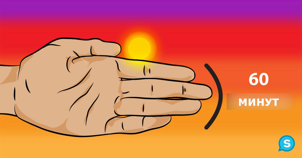 11 крайне полезных трюков, к…