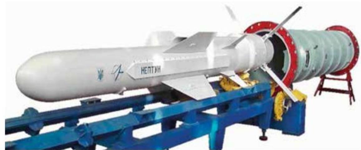 Украина разрабатывает крылатую ракету: Воронеж и Севастополь под угрозой