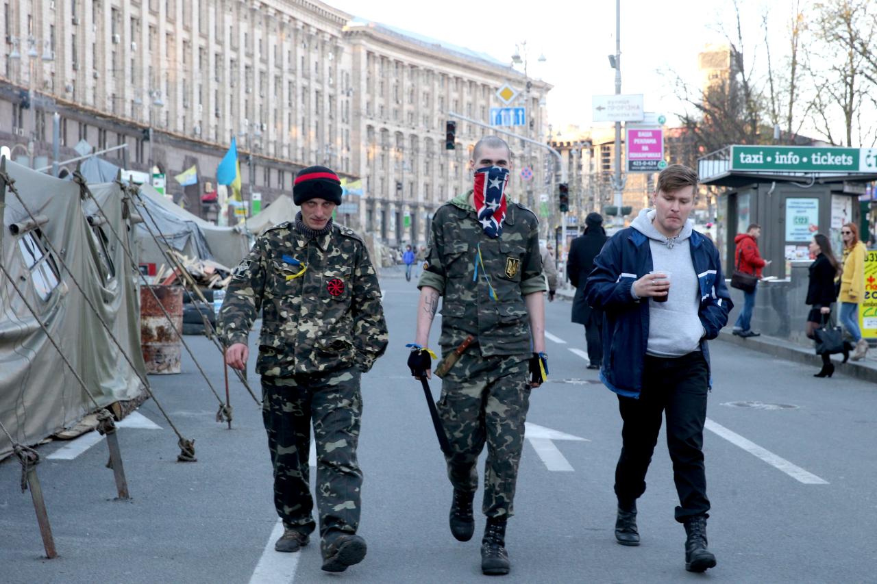 Картинки по запросу украина радикалы
