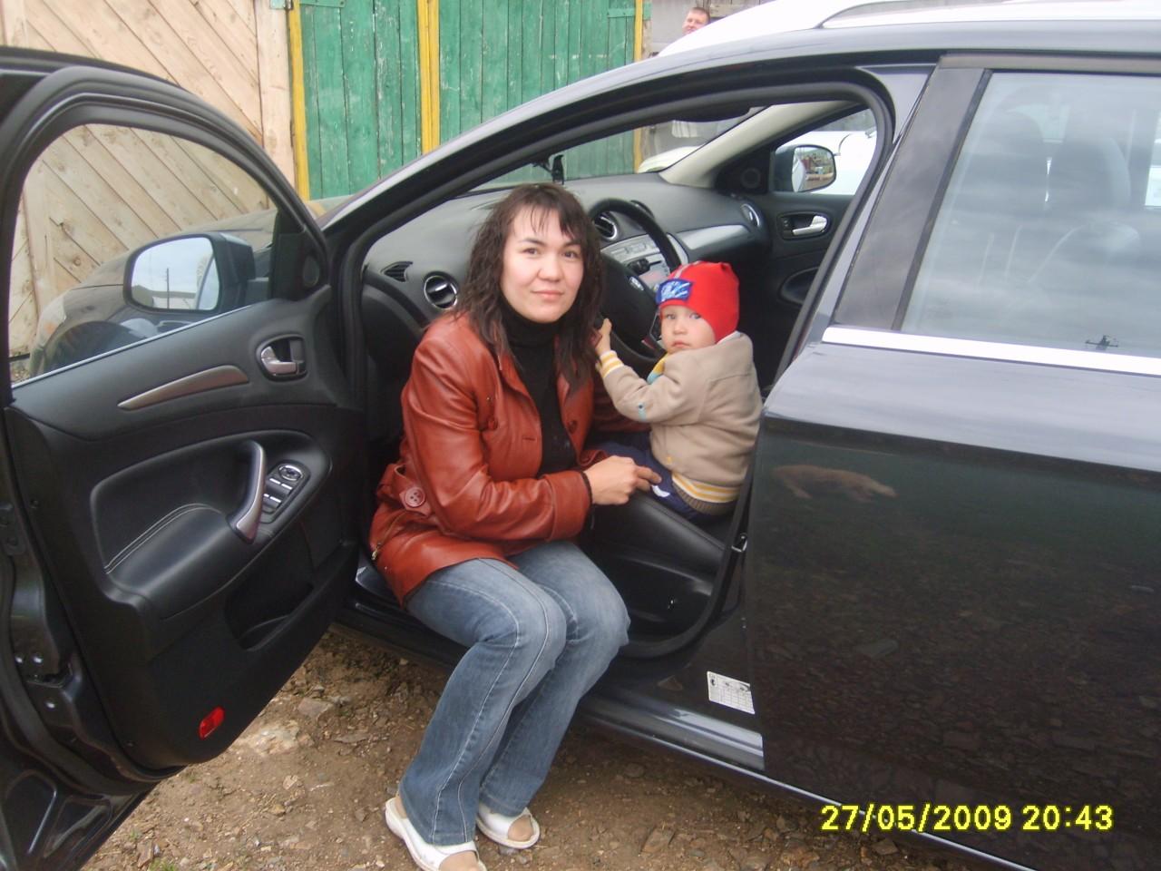 гульнас нурмухаметова 39 лет знакомства