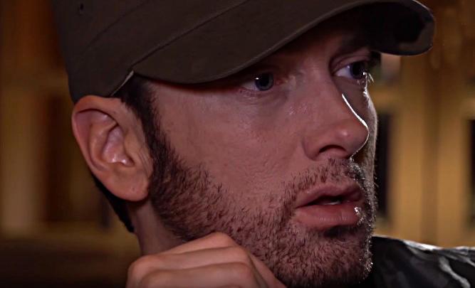 VENOM :)) от Eminem и Эльмаровны