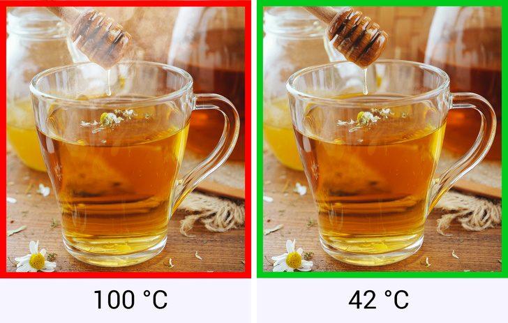 Привычные пары продуктов, которые вместе могут нанести вред здоровью