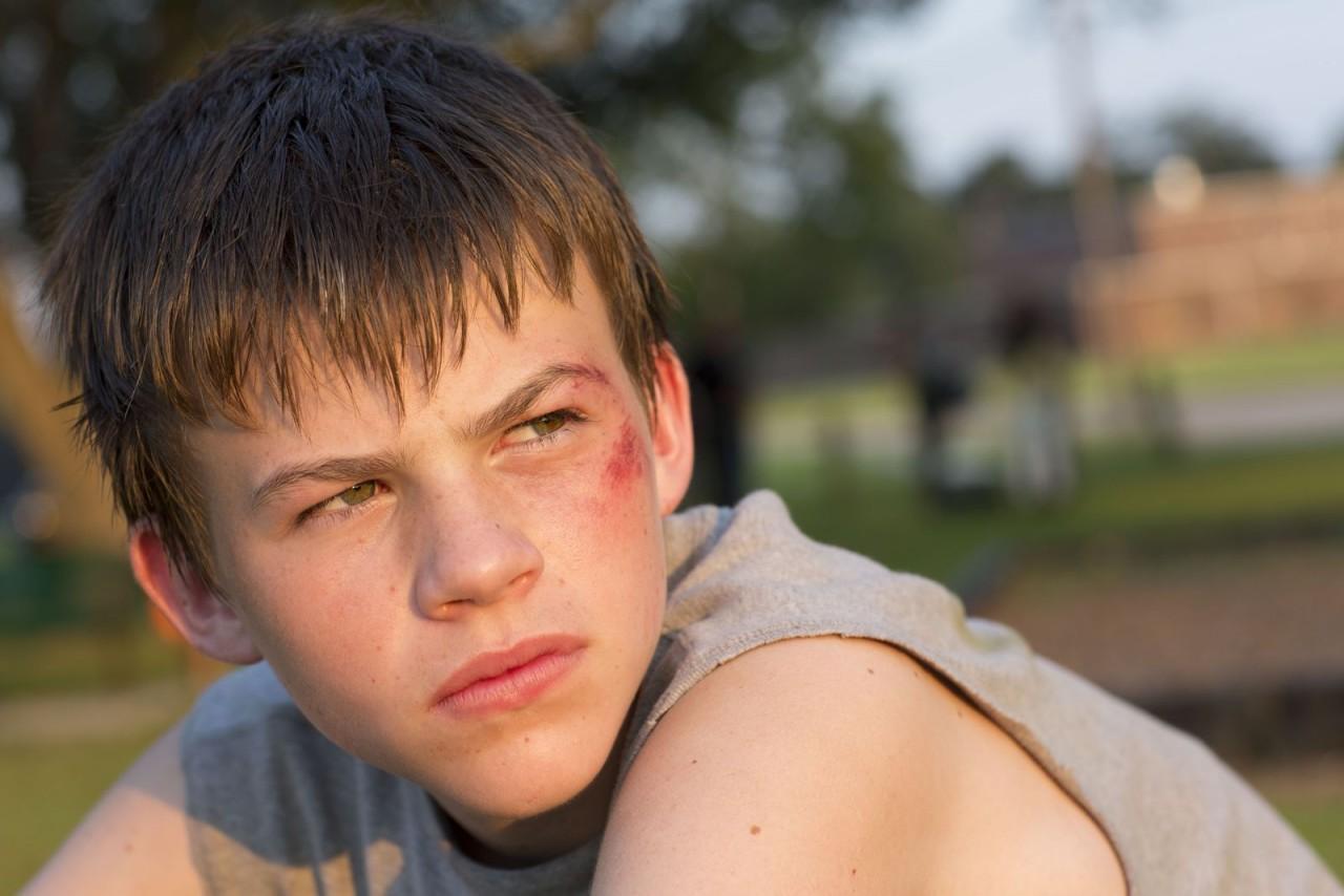 Чем хулиган отличается от проблемного ребёнка?