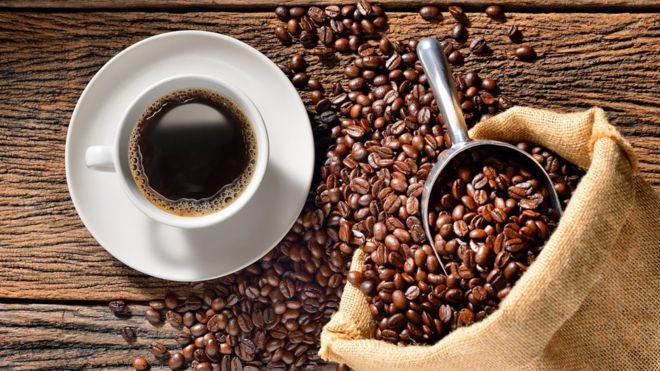 Почему кофе заставляет вас ч…