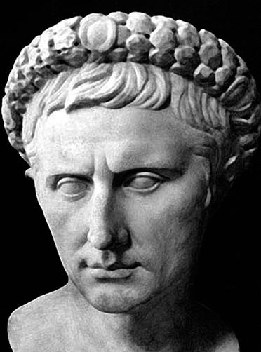 Кем были римляне?