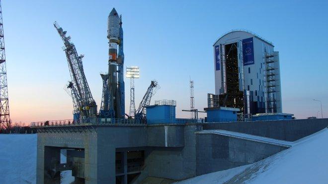 «Роскосмос»  принял решение об участие в проекте окололунной станции Gateway