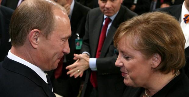 PrisonPlanet   Германия собирается отказаться от долларовой системы и присоединиться к странам БРИКС?