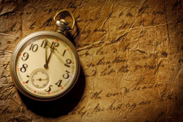 День в истории… Что важного …
