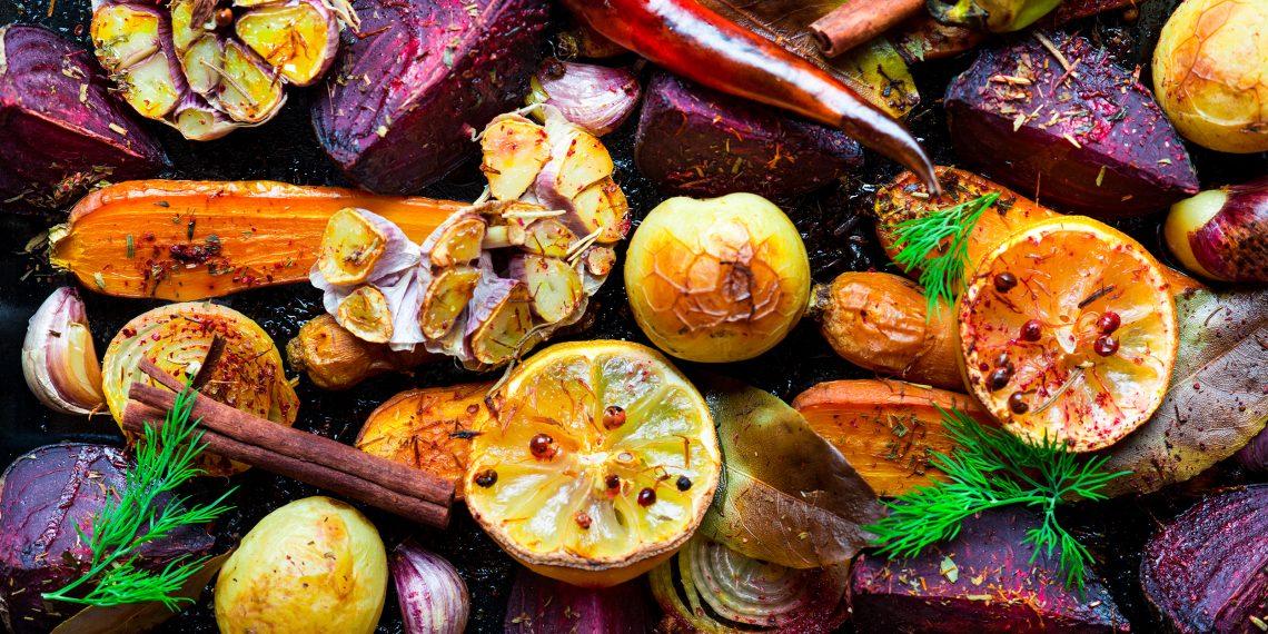 Картинки по запросу Как приготовить 7 блюд за полчаса и питаться правильно целую неделю
