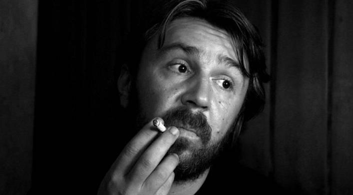 7 приличных и неожиданно мудрых цитат Сергея Шнурова