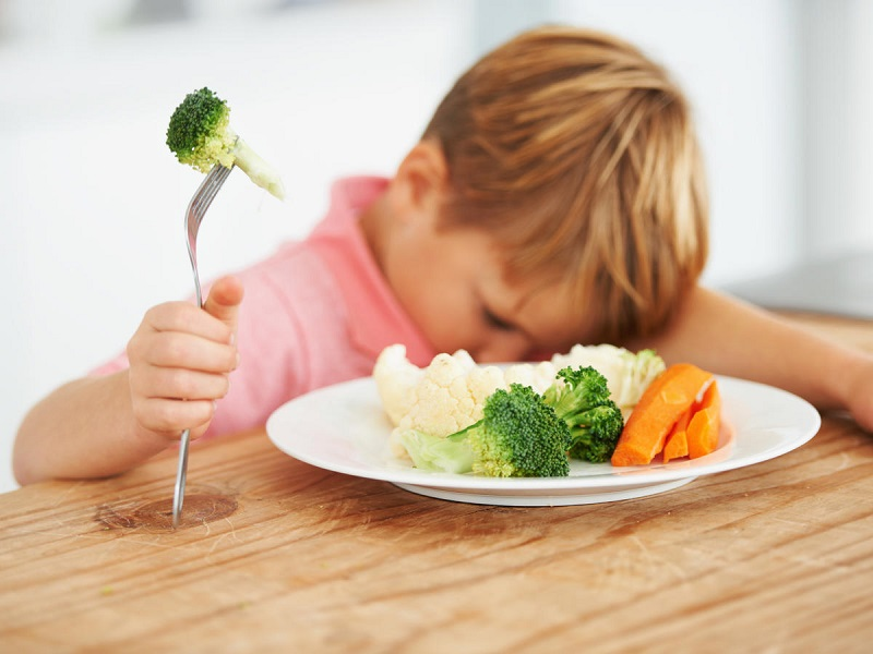 ЗАКУСОЧНЫЙ ДЕНЬ. Морковные палочки с сыром и чесноком