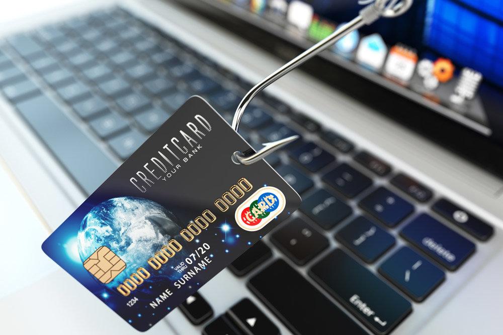 Блокировка сомнительных платежей становится обязанностью всех банков