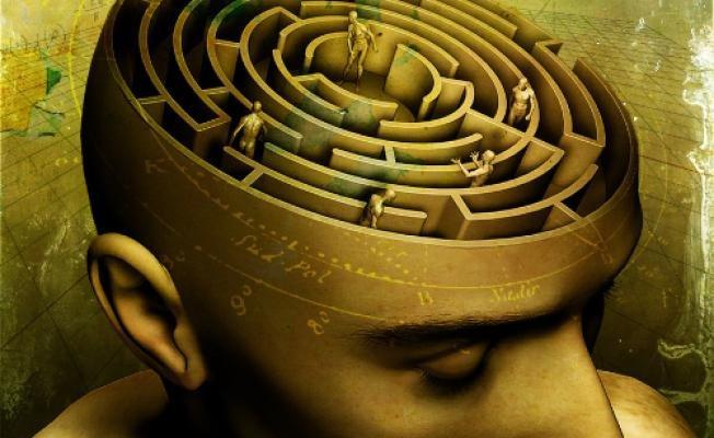 5 психологических отклонений, ставших нормой современного общества