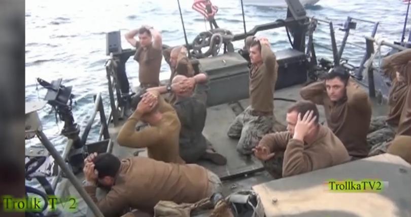 """""""Израиль не сильнее Ирана"""""""
