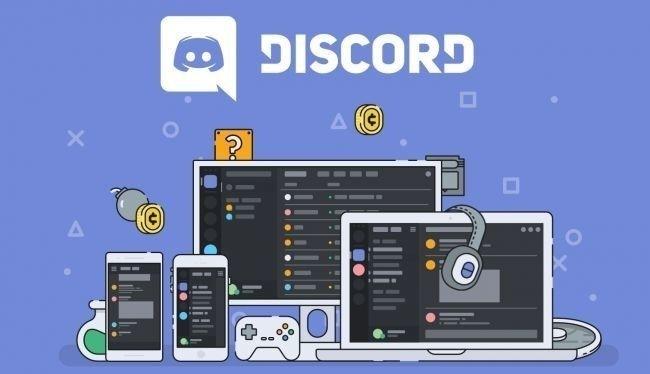 Магазин Discord понизит комиссию для разработчиков до 10%