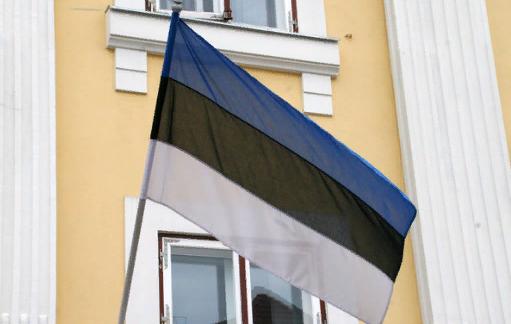 Эстонские колхозники выступили против сервиса «Яндекс.Такси»