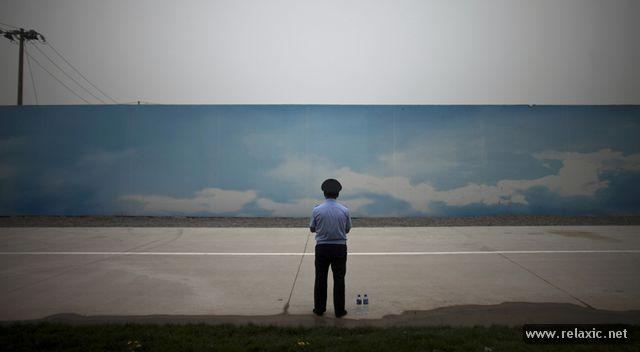 Июнь-2012 на планете Земля (55 фото)