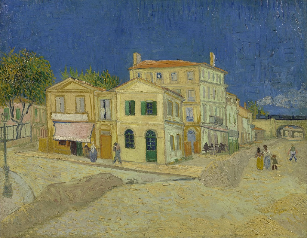 107 Vincent s House in Arles The Yellow House.jpg