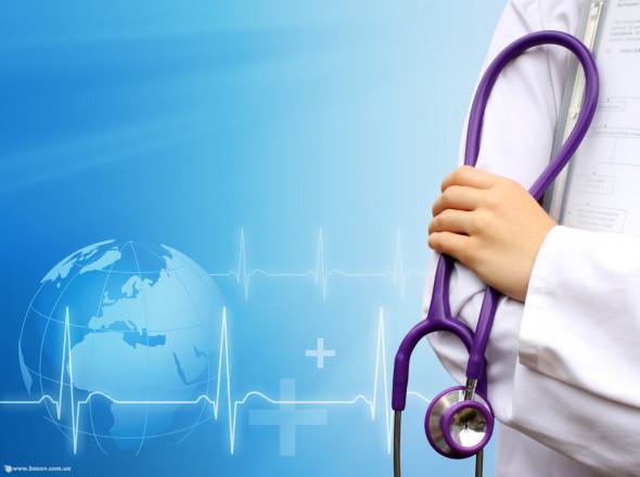 Когда медицина победит молод…