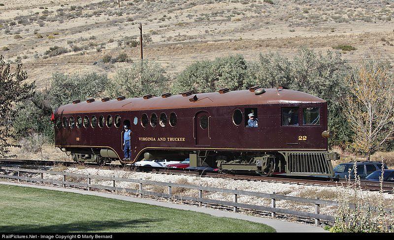 Железная дорога - Рассекая ветер поезд, железная дорога