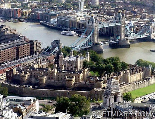 783px-Tower_of_london_from_swissre