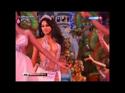 zhenskiy-orgazm-posobie-dlya-muzhchini