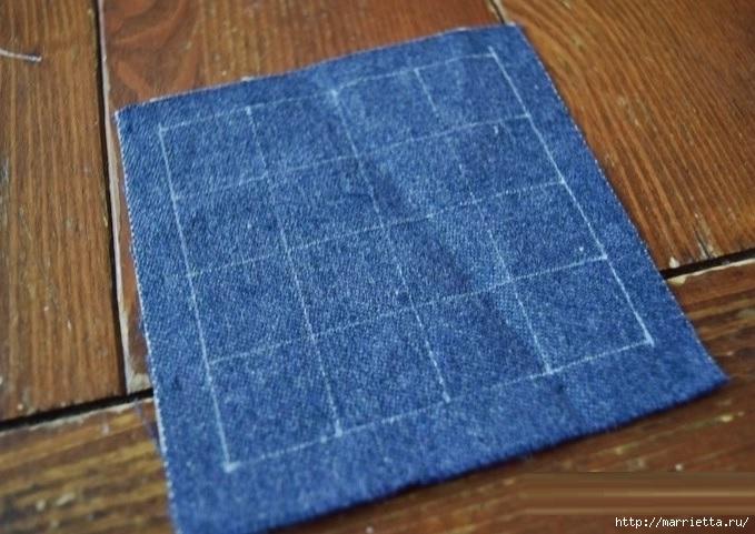 Игольница из джинсов с вышивкой (5) (679x481, 214Kb)