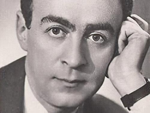 Владимир Татосов актер