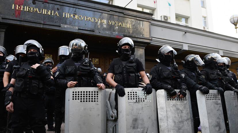 Последние новости Украины сегодня — 21 марта 2019