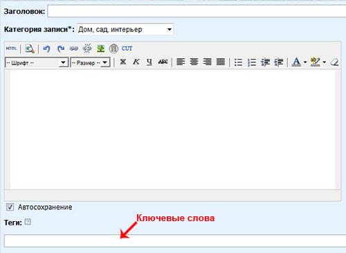 Обзор личной страницы Привет.ру и добавление материалов в сообщества
