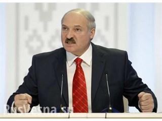 Лукашенко озвучил ультиматум Путина по Украине — мнение