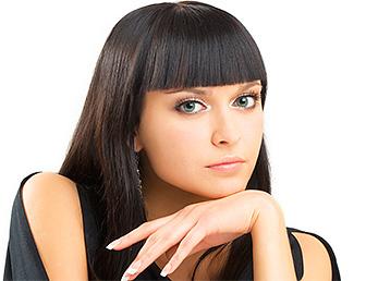 Витаминные препараты для красоты волос и ногтей