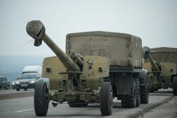 Выложены сведения о срыве защитниками Донбасса планов ВСУ на Светлодарской дуге