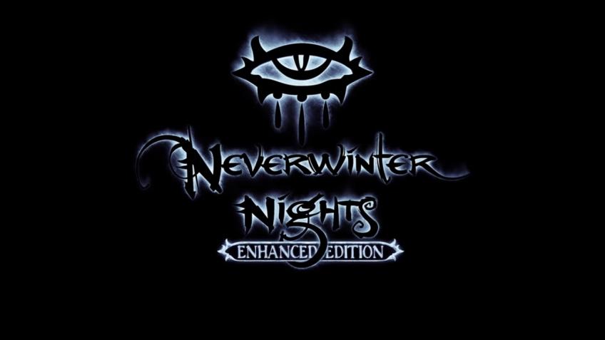 Neverwinter Nights получит расширенное издание