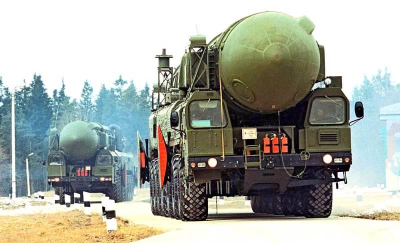 «Русские скорее уничтожат свою страну, чем уступят ее»
