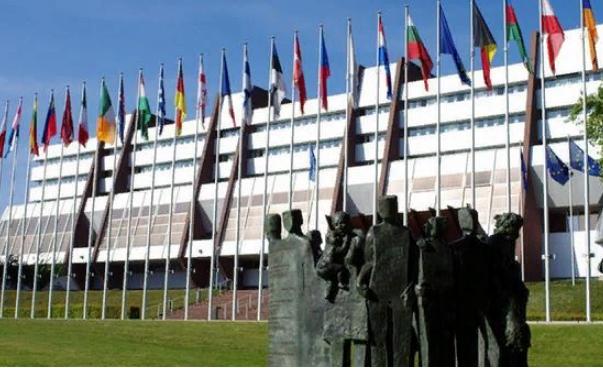 Депутаты ПАСЕ получили закрытый документ о незаконности санкций против России