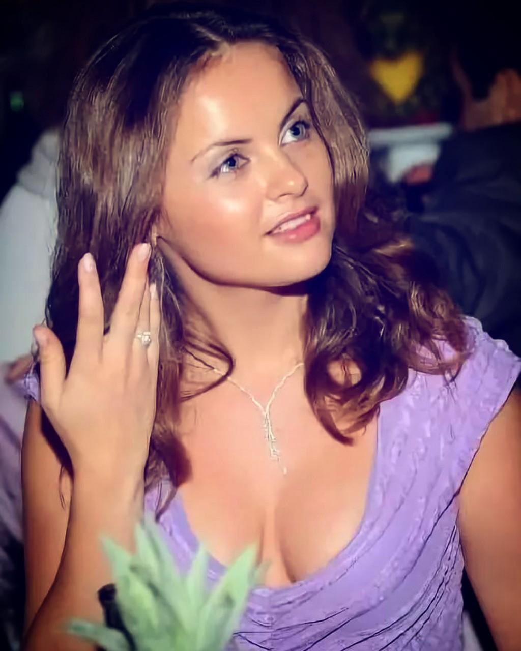 Проскурякова рассказала, что ей мешает одеваться модно и со вкусом