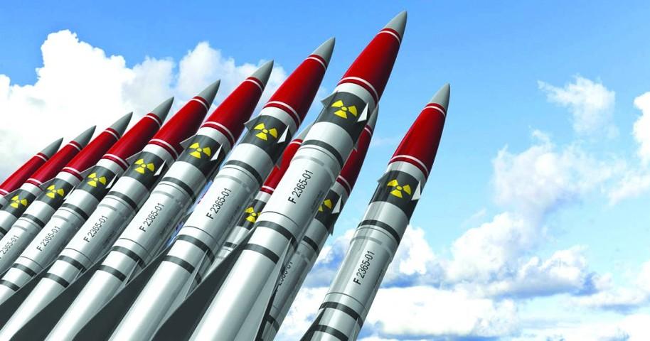 Ядерное оружие для Германии. Что скрывается за этой инициативой?