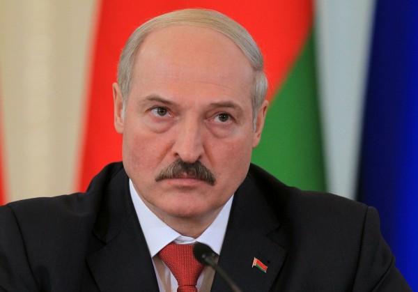 Путин теряет Беларусь!!!