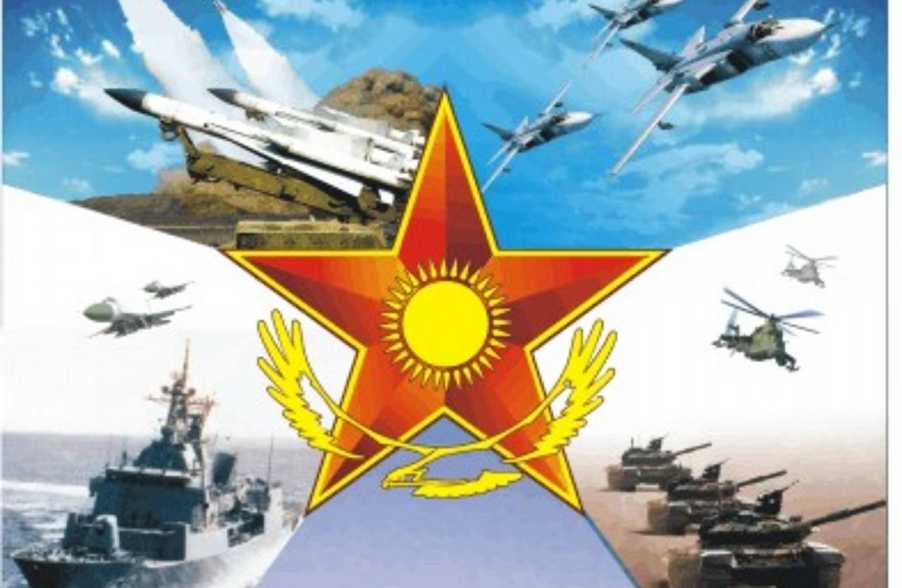 http://mtdata.ru/u17/photoADD8/20620725446-0/original.jpg