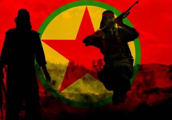 США продолжают поставки оружия курдам после заявлений Трампа об их прекращении (ActivistPost, США)
