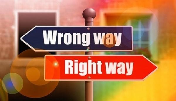 У нас всегда есть выбор! Притча, которая заставляет изменить жизнь!